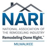 National Association of the Remodeling Industry in Milwaukee