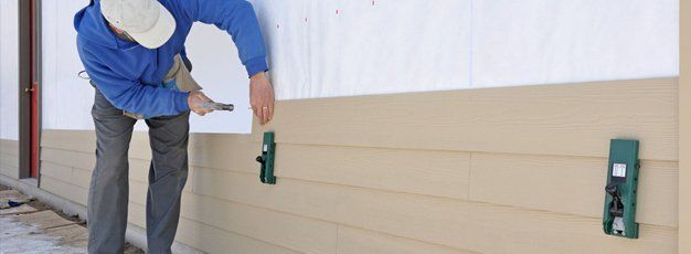 Roofing Services Siding Indianapolis In