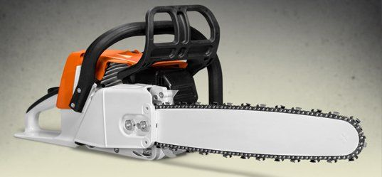 Chain Sharpening | Blade Sharpening | Saint Paul, MN