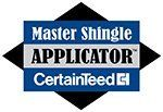 Shingle Master -CertainTeed
