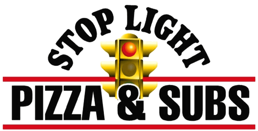 Stop Light Pizza & Subs & Deli - logo