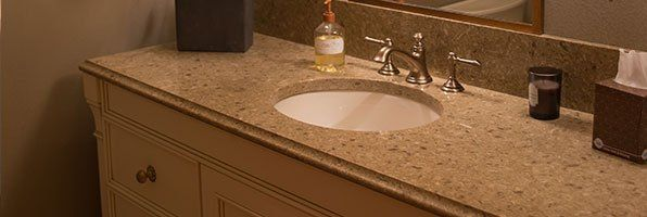 Bathroom Vanities Marble And Tile Vanities Appleton WI - Bathroom vanity websites