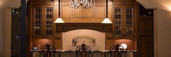 kitchen cabinet design bathroom cabinets appleton wi