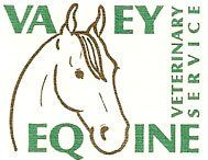 Valley Equine Veterinary Service Inc - Logo