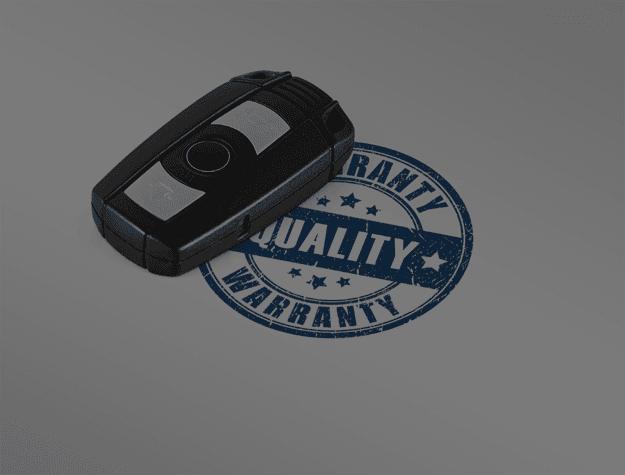 Limited Lifetime Warranty