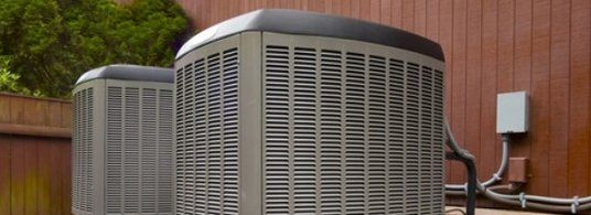 Hvac Products Appleton Furnace Heating And Cooling