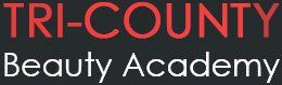 Tri-County Beauty Academy - Logo