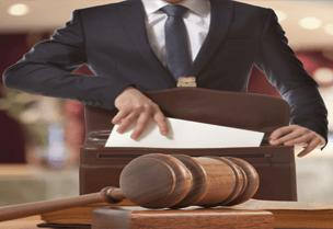 Things That A Civil Litigation Lawyer ...