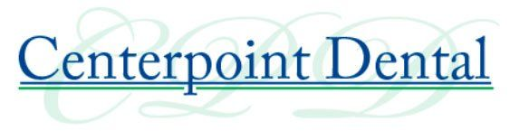 Centerpoint Dental_logo