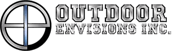 Outdoor Envisions Inc. - logo