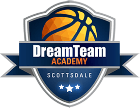 Dream Team Academy - logo