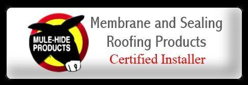Top Notch Roofing & Exteriors | Home Exteriors | Rockford IL