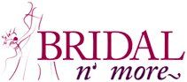 Bridal N- More - Logo