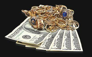 Cash For Your Jewelry