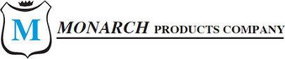 Monarch Products Company - Logo