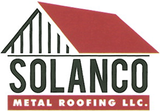 Ag Panel Roofs Roofing Solutions Quarryville Pa