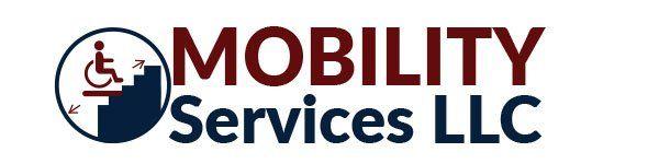 Mobility Services LLC Logo