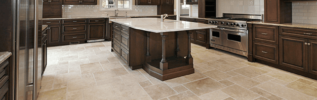 Tile Flooring | Porcelain and Stone | Conroe, TX