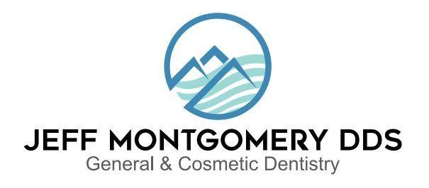 Jeffrey Montgomery Dds Testimonials Gate City Dentist