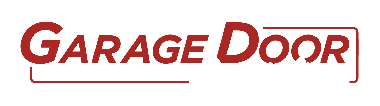 Welcome to Southeast Iowa Garage Door Specialists  sc 1 th 119 & Southeast Iowa Garage Door Specialists   Burlington IA