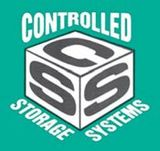 Controlled Storage Systems