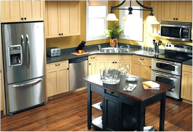 Mike S Appliance Sales Amp Service Pacific Grove Ca
