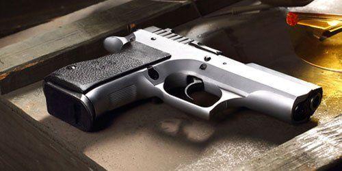 Gunsmith Services | Firearm Repairs | Lake Charles, LA