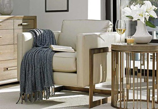 Sofas and Sectionals   Chairs   Neenah, WI