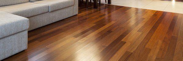 Hardwood Flooring Wood Flooring Service Stuart Fl