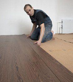 St Lucie Carpet Amp Tile Flooring Stuart Fl