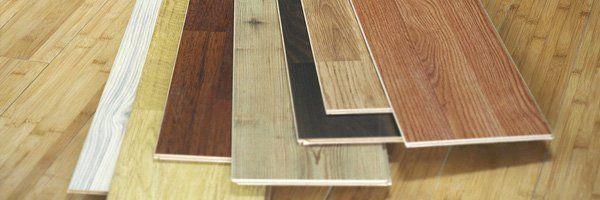 Laminate Floors Flooring Options Stuart Fl