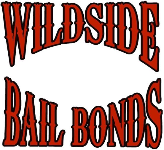 about wildside bail bonds cedar rapids ia tammy o connor