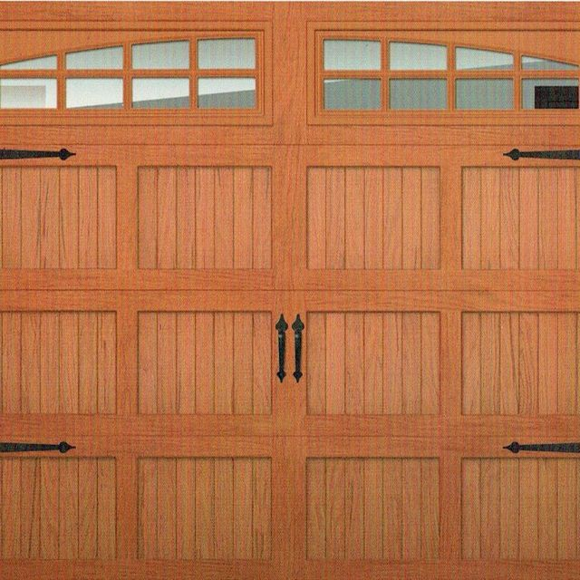 Garage Door Parts Mobile Alabama Garage Door Parts Fort