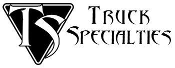 truck specialties