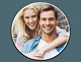 Cosmetic Dental Care Smyrna TN