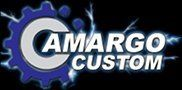 Camargo Custom - Logo