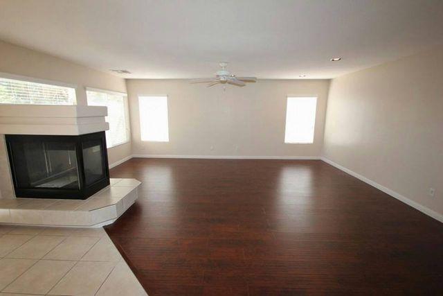 Cape Cod Floor Pros Hardwood Floors East Falmouth MA - Dustless floor sanding cape cod