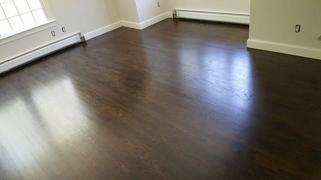 Cape Cod Floor Pros Hardwood Floors East Falmouth MA - Hardwood floor refinishing cape cod ma