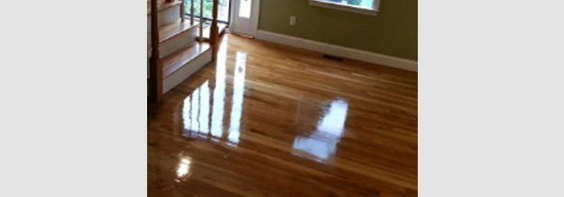 Floor Refinishing Flooring Repairs East Falmouth MA - Hardwood floor refinishing cape cod ma