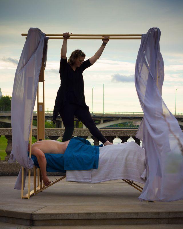 cloud 9 massage spa your float haven massages ely ia. Black Bedroom Furniture Sets. Home Design Ideas