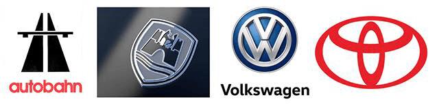 Joel Owens - Autobahn Group Logo
