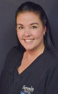 Shayne Miller - Hygienist