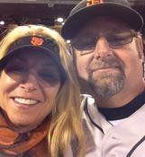 Mark and Lisa Becker