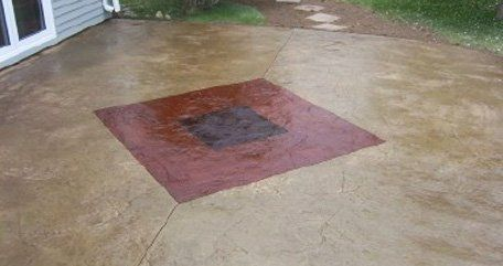 Concrete Contractors In Bismarck Nd Ideal Concrete