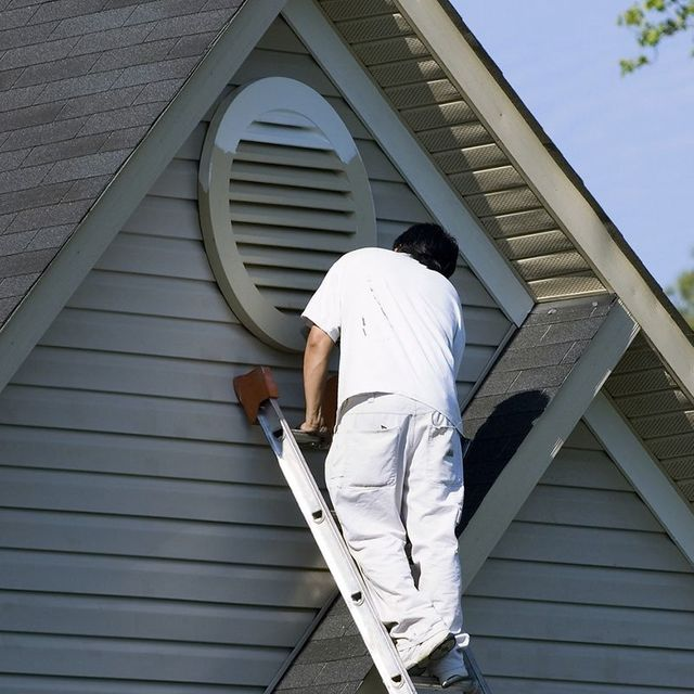 Image result for Home Improvement: A Few Benefits of Roof Repair