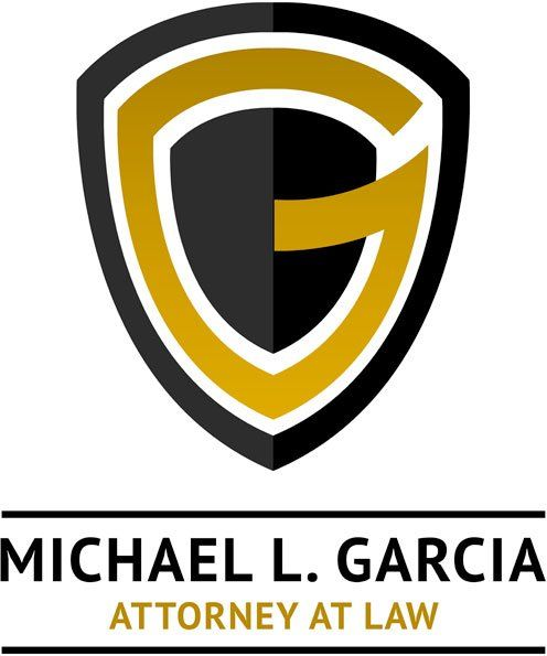 Law Office of Michael L Garcia logo