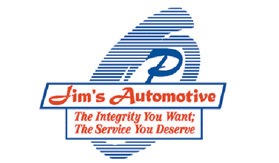 Opie's / Jim's Automotive Service logo