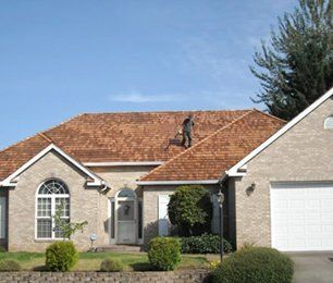 About Brisco Roofing Llc Vancouver Wa Roof Repair
