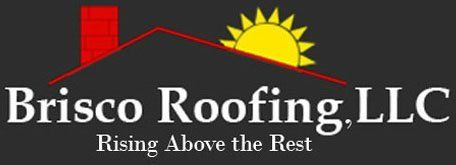 Brisco Roofing Llc Roofing Solutions Vancouver Wa