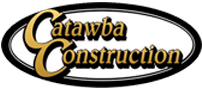 Catawba Construction - Logo